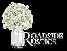 Roadside Rustics | Bethany Onario