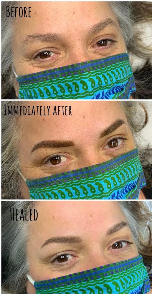 Powder brow tattoo healed results.jpeg