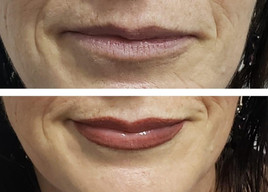 Semi permanent makeup lips.JPG