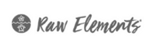 Raw Elements Sunscreen | Gracious Living Lifestyle Sponsor