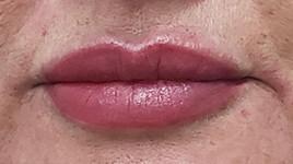 Tattoo lipstick permanent makeup.JPG