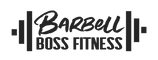 BBF_Logo_black.png