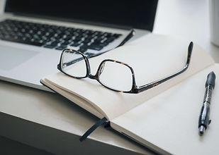 Content & Communications Strategy   THuS Marketig