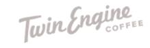 Twin Engines Coffee | Gracious Living Lifestyle Sponsor