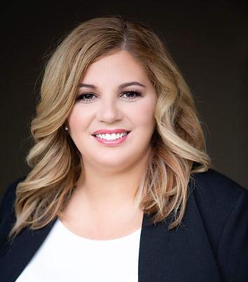 Linda Mota of Topanga HR Consulting and Coaching