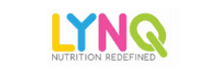 LYNQ | Vitamin & Mineral Powder | Gracious Living Lifestyle Sponsor
