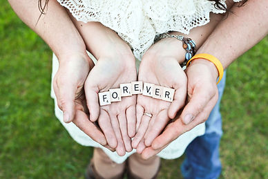 Forever Holding Hands_gabby-orcutt