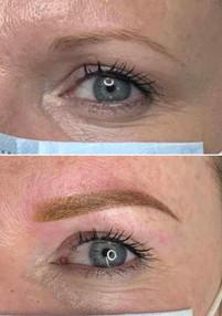 Permanent makeup blonde eyebrows.jpg
