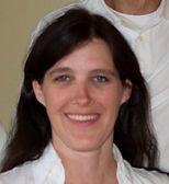 Diana Wilson | Topanga HR Testimonial