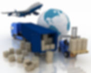 Save n Freight Costs with Persaves
