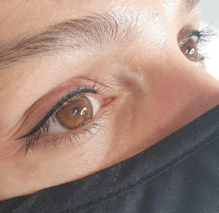 Semi-permanent eyeliner tattoo.png