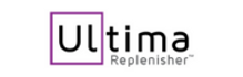 Ultima Replenisher | Gracious Living Lifestyle Sponsor