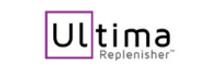 Ultima Replenisher | Gracious Living Lifestyle Sponsor
