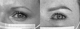 permanent eyebrows North Berwick.jpeg