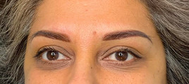 Semi permanent makeup Kendal.jpeg