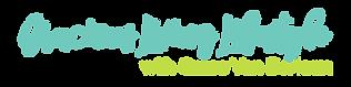 GLL Logo - main.png