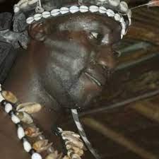 Moughenda | Ibogawaken