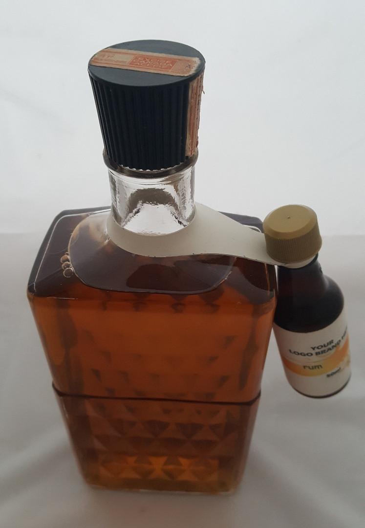 stretchable bottle onpack ring