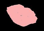 Pink Puckered Lips | Ms-Write Beauty Copywriter