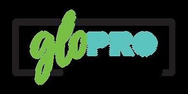-GLOPRO Logo - Immune Blend.png