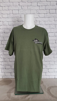 Ultra Cotton Gildan Mens T-shirts
