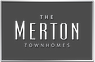 The Merton Logo