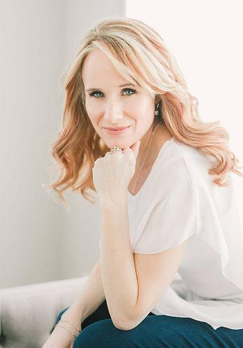 Dating Expert Alison Verge - Path2Love