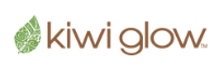 Kiwi Glow | Organic Moisturizer | Gracious Living Lifestyle Sponsor