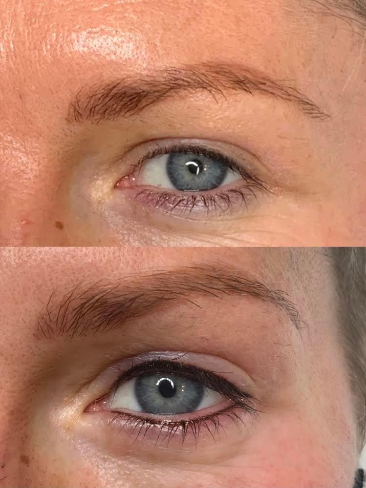 Semi permanent makeup eyeliner.jpeg