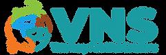 VNS-logo-full-color.png