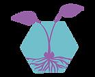 KLT_Logo_Icon.png