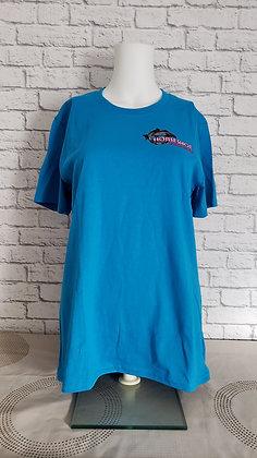 Everyday Cotton Ladies T-shirts