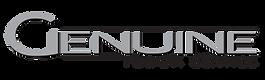 GFS-Logo.png