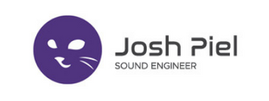 Josh Piel Sound Engineer