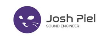 Josh Piel Sound Engineer