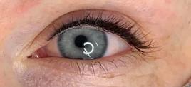 Eyeliner tattoo East Lothian.jpg