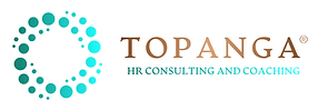 Topanga HR Consulting and Coaching.png