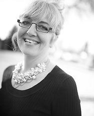 Pamela Kirkorian | Creative Lead