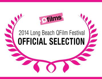 Q Films Long Beach Film Festival 2014
