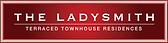 The Ladysmith Logo