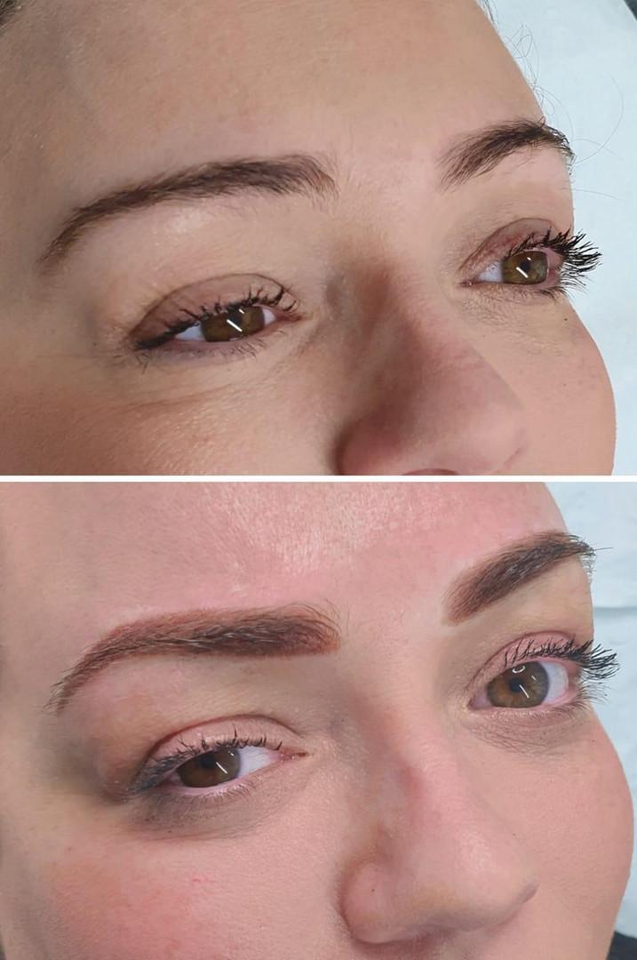 semi-permanent makeup edinburgh.JPG