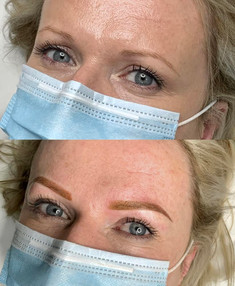 Permanent brows for blondes Kendal.jpeg