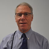 Dr. Eric Leith, Past Chair, Canadian Allegy, Asthma, and Immunology Foundation