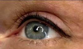 Black eyeliner tattoo.jpg