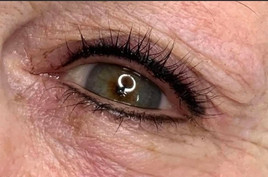 Semi-permanent eyeliner mature skin.jpg