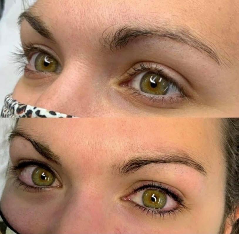 Eyeliner tattoo Musselburgh.jpg