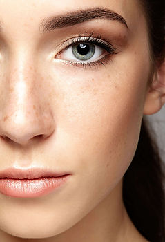 Colour Boost for Permanent Makeup.jpg