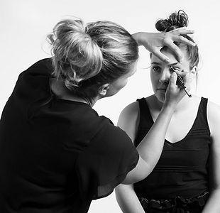 Permanent makeup artist Kendal.jpeg
