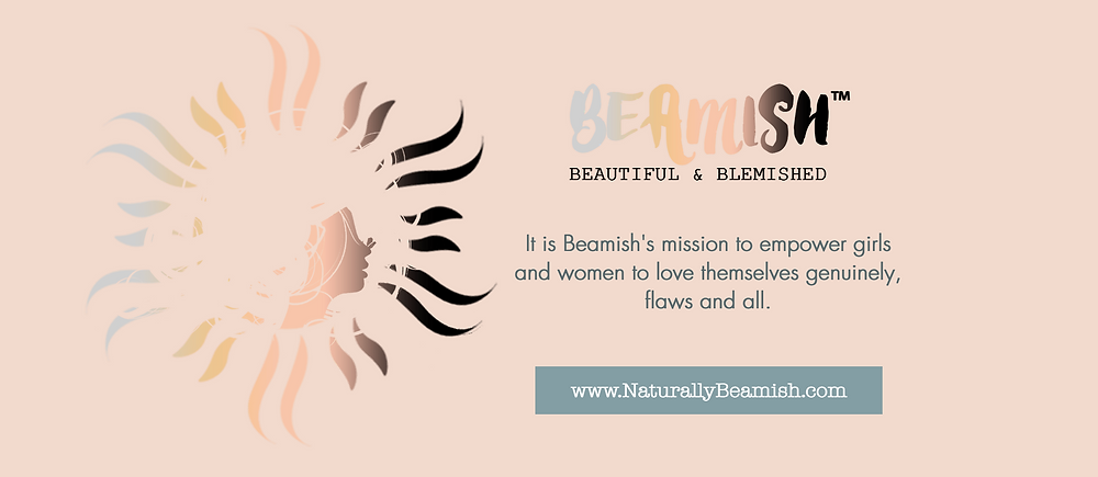 Beamish - Facebook Cover Graphic designed by AG Social Co