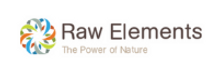 Raw Elements Superfoods | Gracious Living Lifestyle Sponsor